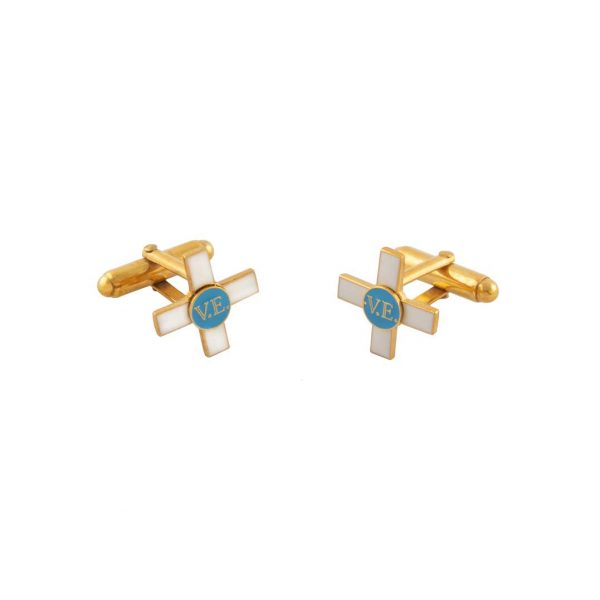 gammarelli-tailoring-clergy-apparel-decoration-cufflinks-order-merit-savoy