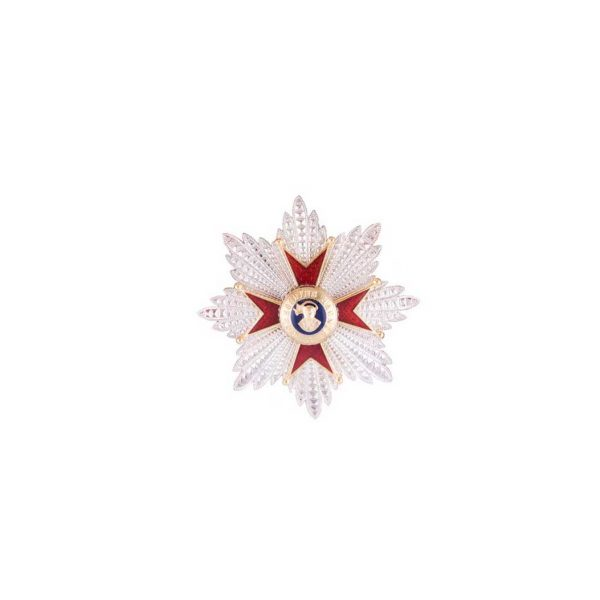 gammarelli-clergy-apparel-tailoring-decoration-officer-star-order-gregory-great