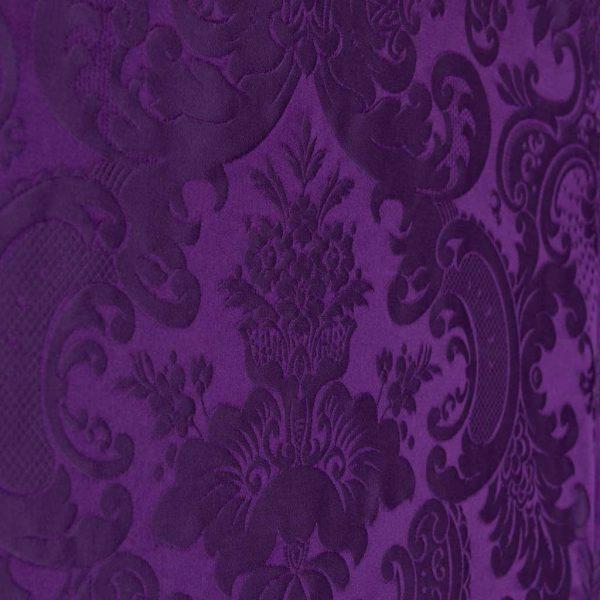 gammarelli-sartoria-ecclesiastici-abbigliamento-religioso-tessuto-damasco-724
