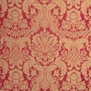 gammarelli-sartoria-ecclesiastici-abbigliamento-religioso-tessuto-damasco-708