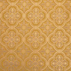 gammarelli-sartoria-ecclesiastici-abbigliamento-religioso-tessuto-lampasso-811