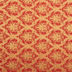 gammarelli-sartoria-ecclesiastici-abbigliamento-religioso-tessuto-reale