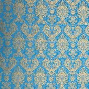 gammarelli-sartoria-ecclesiastici-abbigliamento-religioso-tessuto-san-satiro