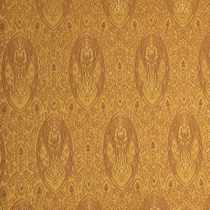 gammarelli-sartoria-ecclesiastici-abbigliamento-religioso-tessuto-lampasso-angeli