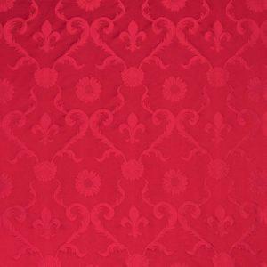 gammarelli-sartoria-ecclesiastica-tessuto-damasco-san-luigi-oura-seta