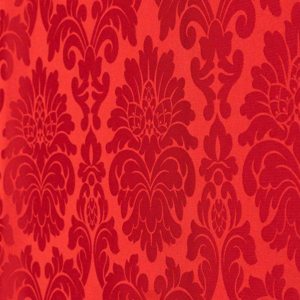 gammarelli-sartoria-ecclesiastici-abbigliamento-religioso-tessuto-damasco-720v