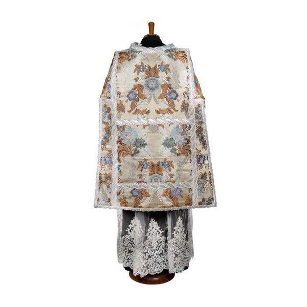 gammarelli-sartoria-ecclesiastici-abbigliamento-pianeta-san-filippo-sartoria-ecclesiastici-paramenti-religiosi-paramenti-tonacella-romana