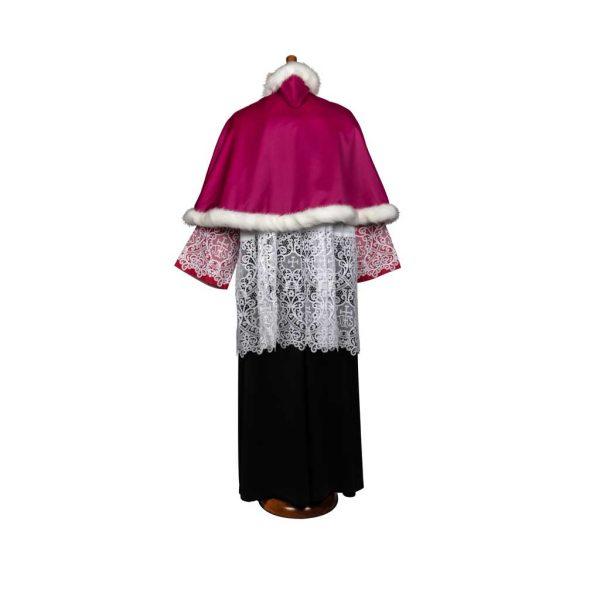 gammarelli-sartoria-ecclesiastici-abbigliamento-pianeta-san-filippo-sartoria-ecclesiastici-paramenti-religiosi
