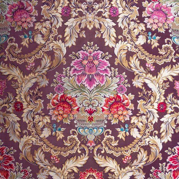 gammarelli-ecclesiastic-tailoring-garment-religion-fabric-brocade-g