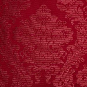 gammarelli-sartoria-ecclesiastici-abbigliamento-religioso-tessuto-damasco-723l