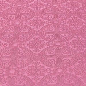 gammarelli-sartoria-ecclesiastici-abbigliamento-religioso-tessuto-damasco-705