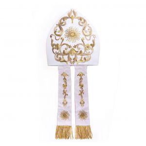 gammarelli-sartoria-mitria-artigianale-sole-ecclesiastici-accessori-vescovili-cappelli