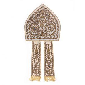 gammarelli-sartoria-mitria-artigianale-am-ave-maria-ecclesiastici-accessori-vescovili-cappelli