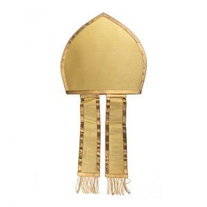gammarelli-sartoria-mitria-aurifregiata-accessori-vescovili-cappelli-abbigliamento-ecclesiastico