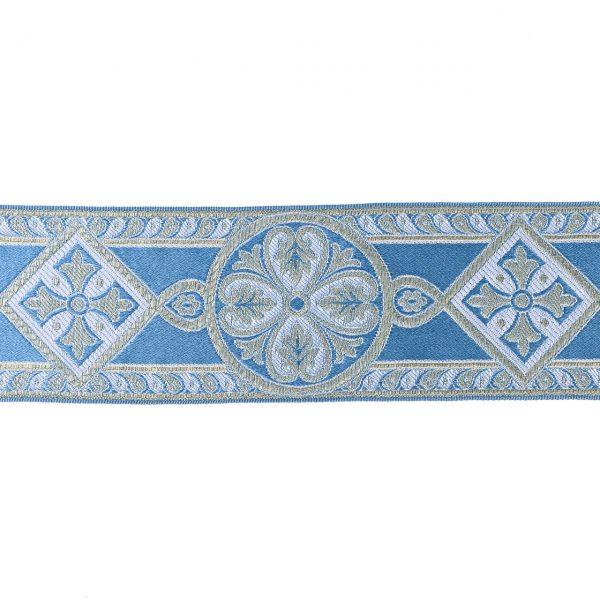 gammarelli-sartoria-ecclesiastici-gallone-pedino-modello-bizantino
