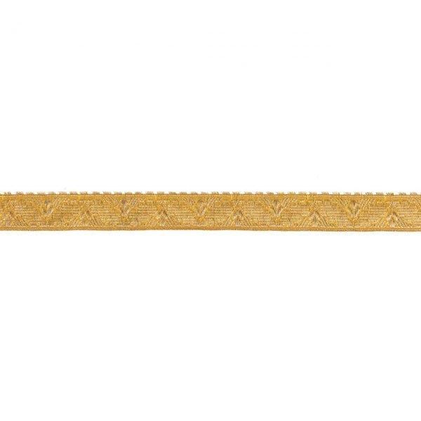 gammarelli-sartoria-ecclesiastici-gallone-pedino-disegno-nastro
