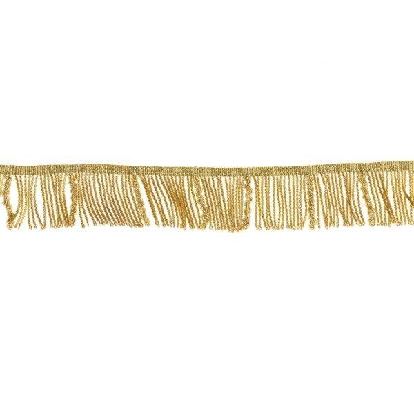 gammarelli-sartoria-ecclesiastici-frangia-canuttiglia-granoni-oro-argento