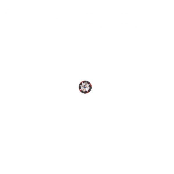 gammarelli-decorazione-cavaliere-gran-croce-san-silvestro-papa-miniatura-rosetta
