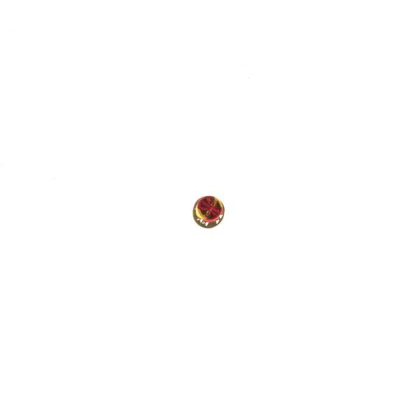 gammarelli-sartoria-cavaliere-san-gregorio-magno-miniatura-rosetta
