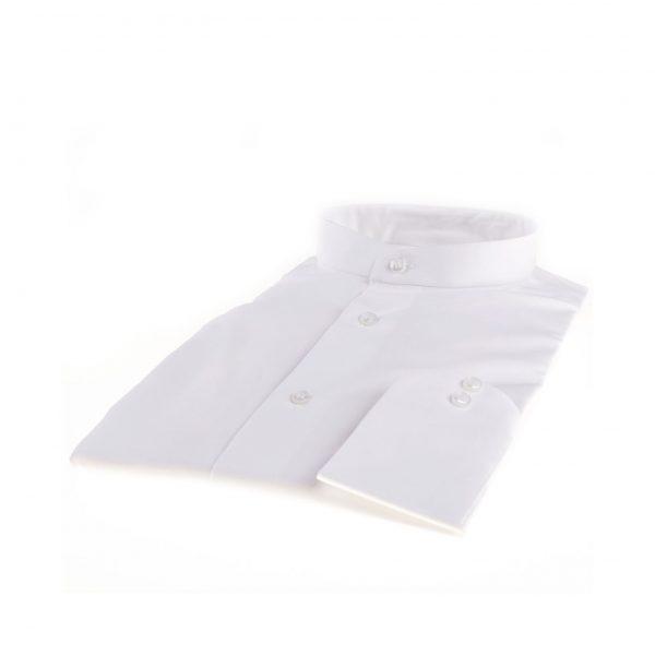 gammarelli-sartoria-camicia-collare-cinturino-polsi-gemelli