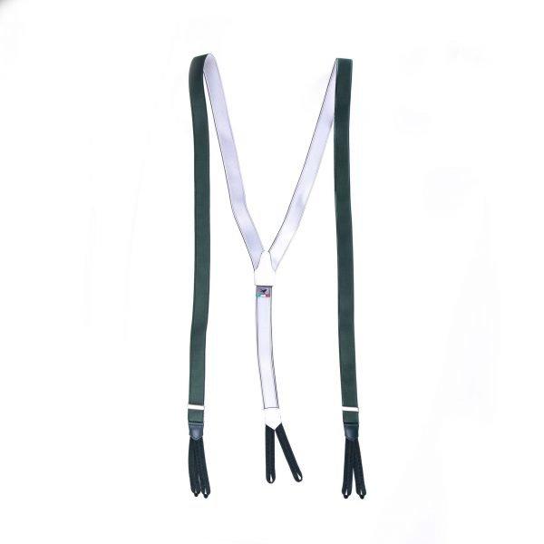 gammarelli-sartoria-ecclesiastica-abbigliamento-cattolico-apparel-accessori-bretelle