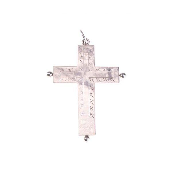 gammarelli-sartoria-croce-pettorale-insegne-vescovili-vescovo-ecclesiastici-abbigliamento-paramenti