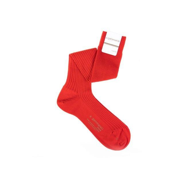 gammarelli-sartoria-calze-calzini-socks-lana-merino-extrafine-paramenti-vesti-sacre-abbigliamento