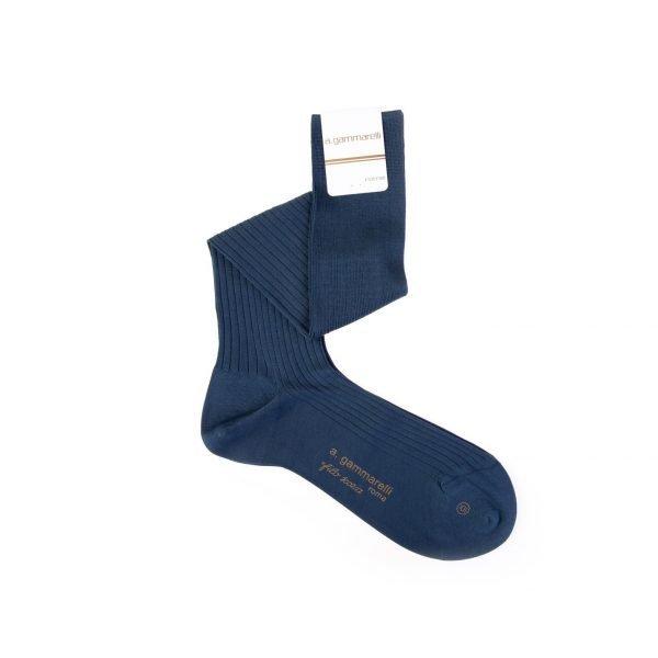 gammarelli-calze-calzini-cotone-filo-scozia-sartoria-abbigiamento
