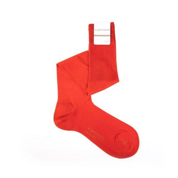 gammarelli-sartoria-calze-paramenti-liturigici-calzini-seta-socks-pure-silk