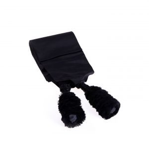 gammarelli-sartoria-ecclesiastica-tailor-shop-clergy-wear-fascia-stile-san-pio-x