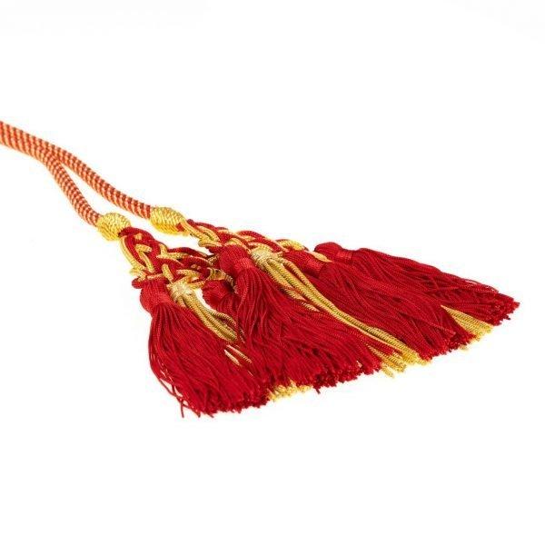 gammarelli-sartoria-ecclesiastica-cingolo-battipanni-paramenti-sacri-abbigliamento