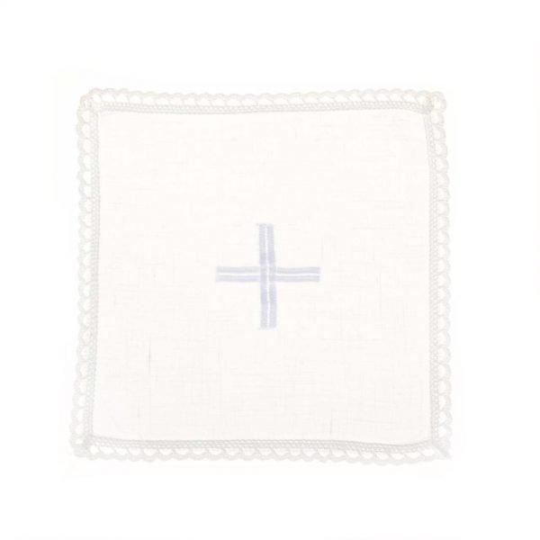 gammarelli-sartoria-ecclesiastica-paramenti-biancheria-altare-palla-ricamata-lino